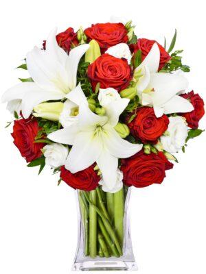 dostava cvijeća na adresu