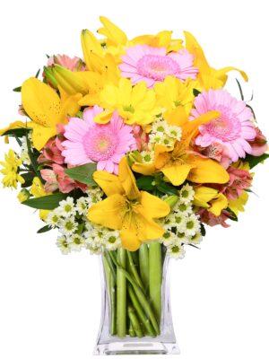 cvjećara sa dostavom