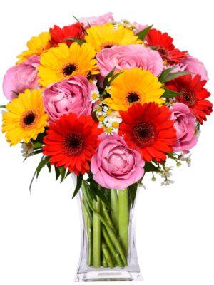 cvjećara tivat