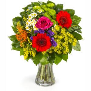 cvjećara crna gora