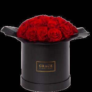 flowerbox crna gora